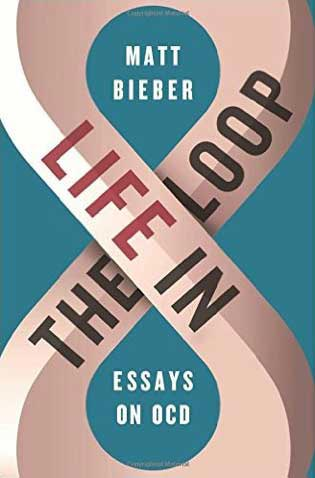 Cover design of Life in the Loop by Matt Beiber