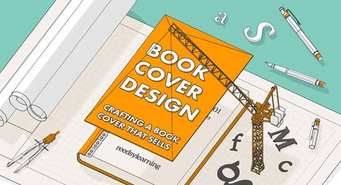 book cover design how self publishing authors can do it best - Graphic Cover Design