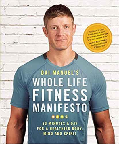 Fitness manifesto