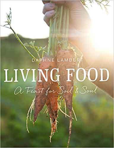 Living food