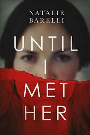 Until i met her