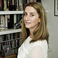 Hannah Corbett Publicist